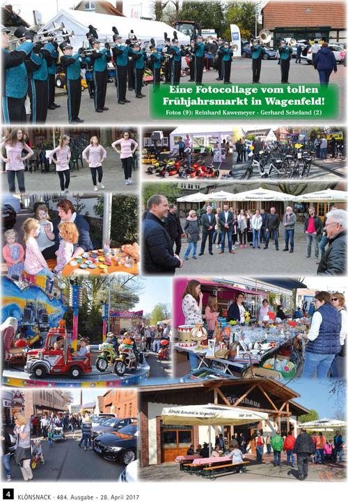 Großmarkt 2017