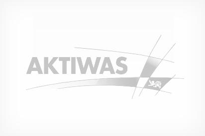 Unternehmen Aktiwas Wagenfeld Strohen