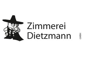 Zimmerei Dietzmann