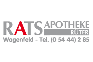 RATS Apotheke Rüter