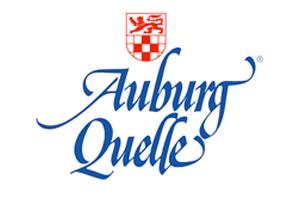 Auburg-Quelle