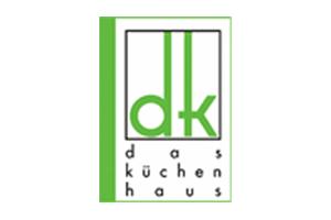 Küchenlounge Wagenfeld