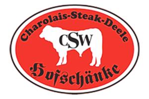 Steakhaus Töbelmann